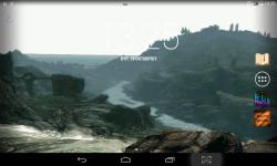 Waterfalls Animated screenshot 4/4