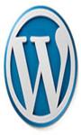 Technology Logo Quiz free screenshot 2/2