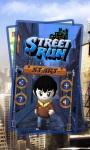 Street Run screenshot 1/6
