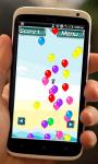 Mega Jumper Pro screenshot 3/3