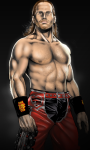 WWE Legends Of Wrestlemania Game screenshot 4/6