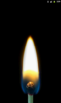 Wax Match Light screenshot 1/2