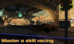 Racing: Need For racing simulator screenshot 1/3