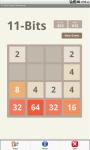 11-Bits Puzzle screenshot 2/5