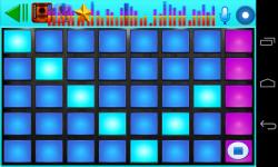 DJ Remix Hero screenshot 3/3