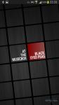 Black Eyed Peas At The MusicBox screenshot 1/6