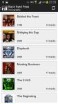 Black Eyed Peas At The MusicBox screenshot 3/6