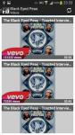 Black Eyed Peas At The MusicBox screenshot 5/6