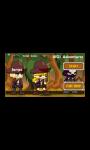 WOJ runner Adventures screenshot 1/1