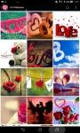 HD Wallpapers For Love screenshot 2/5