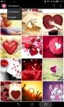 HD Wallpapers For Love screenshot 3/5