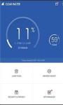 Clean Master Mobile Security screenshot 1/6