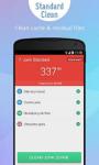 Clean Master Mobile Security screenshot 3/6