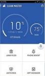 Clean Master Mobile Security screenshot 4/6