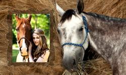 Horse Photo Frames screenshot 6/6