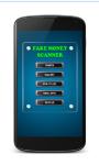 Fakke Currency Scanner Prank screenshot 5/6