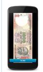 Fakke Currency Scanner Prank screenshot 6/6