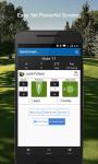 Offcourse Golf GPS and Scorecard screenshot 2/5