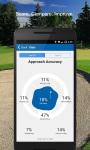 Offcourse Golf GPS and Scorecard screenshot 3/5
