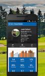 Offcourse Golf GPS and Scorecard screenshot 4/5