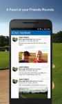 Offcourse Golf GPS and Scorecard screenshot 5/5