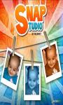 Snap Studio: Photo Editor screenshot 5/6