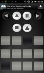 Virtual Nokia DJ Mixer Premium screenshot 3/6