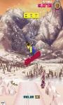Avalanche Snowboarding screenshot 2/6