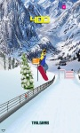 Avalanche Snowboarding screenshot 6/6