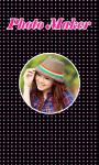 Pip blend frame app screenshot 1/4