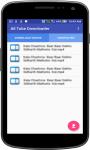Tube Video Downloader Faster screenshot 4/4