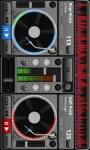 Virtual Dj Mixer 1 screenshot 1/6