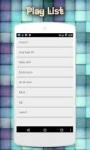 Virtual Dj Mixer 1 screenshot 3/6