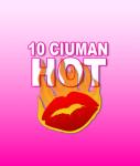 10 Gaya Ciuman Hot screenshot 1/1