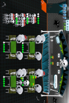 Hungry Skeletons Lite android screenshot 3/3