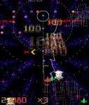 GridRunner++ screenshot 1/1