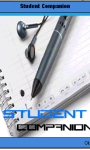 Student Companion screenshot 1/2