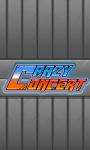 Crazy Concert FREE screenshot 6/6