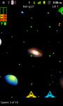 Space Ships - free screenshot 2/5