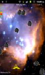 Space Ships - free screenshot 3/5