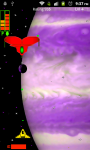 Space Ships - free screenshot 4/5