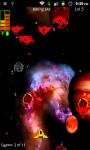 Space Ships - free screenshot 5/5