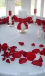 Wedding Decoration Ideas HD screenshot 3/6