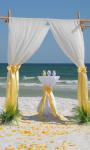 Wedding Decoration Ideas HD screenshot 4/6