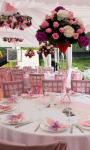 Wedding Decoration Ideas HD screenshot 5/6