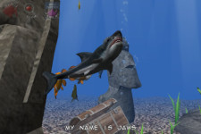 my Fish 3D Virtual Aquarium screenshot 2/5