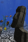 my Fish 3D Virtual Aquarium screenshot 5/5