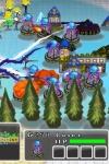 Doodle Wars2:Counter Strike Wars Lite screenshot 1/1