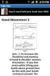 Yoga for You screenshot 3/3