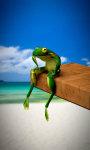 Frog Headphones Free screenshot 4/5